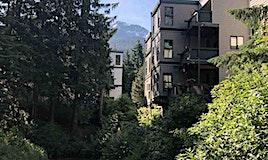 DP3-1400 Alta Lake Road, Whistler, BC, V8E 0G9