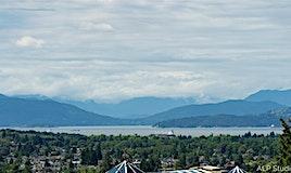 2012 W 35th Avenue, Vancouver, BC, V6M 1H9