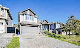 14955 66a Avenue, Surrey, BC, V3S 2A3
