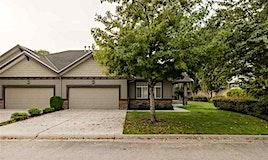 3-5688 152 Street, Surrey, BC, V3S 3K2