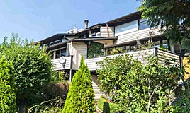 1289 Keith Road, West Vancouver, BC, V7T 1N1
