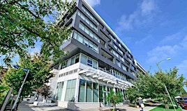 606-6383 Cambie Street, Vancouver, BC, V5Z 0G7