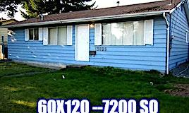 13029 72 Avenue, Surrey, BC, V3W 2N3