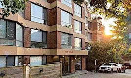 101-2140 Briar Avenue, Vancouver, BC, V6L 3E3