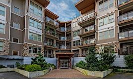 201-1150 Bailey Street, Squamish, BC, V8B 0R4