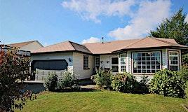 1605 Maple Crescent, Agassiz, BC, V0M 1A2