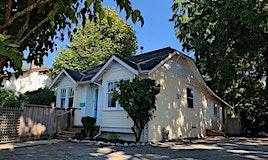 7630 Stave Lake Street, Mission, BC, V2V 4G4