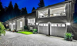 920 Wildwood Lane, West Vancouver, BC, V7S 2H8