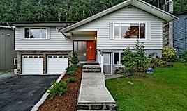2018 Rivergrove Place, North Vancouver, BC, V7H 2L4