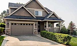 26-3800 Golf Course Drive, Abbotsford, BC, V3G 0A7
