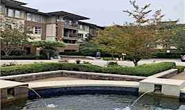 5102-5111 Garden City Road, Richmond, BC, V6X 4H4