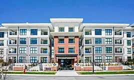305-9551 Alexandra Road, Richmond, BC, V6X 0S6