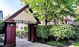 202-3680 Rae Avenue, Vancouver, BC, V5R 2P5
