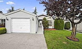39-2345 Cranley Drive, Surrey, BC, V4A 9G5