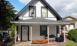521 Fort Street, Hope, BC, V0X 1L0