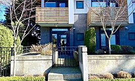 6016 Oak Street, Vancouver, BC, V6M 2W2