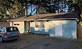 2250 152 Street, Surrey, BC, V4A 4N9