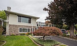 876 Calverhall Street, North Vancouver, BC, V7L 1X9