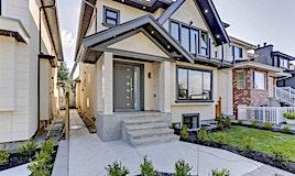 4130 Trinity Street, Burnaby, BC, V5C 1P1