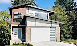 36767 Carl Creek Crescent, Abbotsford, BC, V3G 0H4