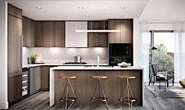403-3636 W 39th Avenue, Vancouver, BC, V6N 1W5