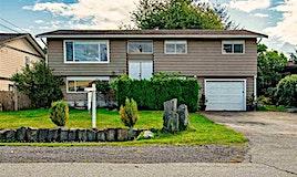 2108 Ridgeway Crescent, Squamish, BC, V0N 1T0