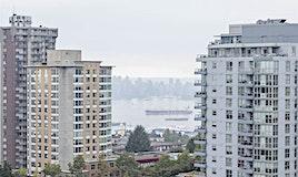 1202-135 E 17th Street, North Vancouver, BC, V7L 0C4