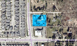 20230 72b Avenue, Langley, BC, V2Y 1T9