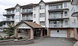 115-33535 King Road, Abbotsford, BC, V2S 6Z5