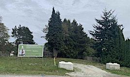 5738 N 172st Street, Surrey, BC, V3S 3Z5