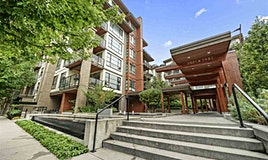 317-5983 Gray Avenue, Vancouver, BC, V6S 0G8