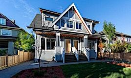 1315 E 20th Avenue, Vancouver, BC, V5V 1P4