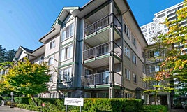 307-14859 100 Avenue, Surrey, BC, V3R 2V5