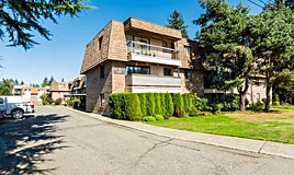 317-32175 Old Yale Road, Abbotsford, BC, V2T 2C8