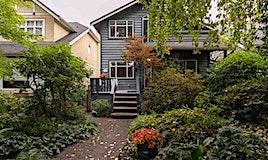 3037 W 13th Avenue, Vancouver, BC, V6K 2V1