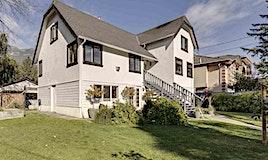 37969 Fifth Avenue, Squamish, BC, V8B 0B2