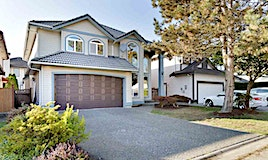 2983 Elbow Place, Port Coquitlam, BC, V3B 7T3