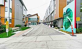 112-16433 19 Avenue, Surrey, BC, V3Z 0Z1
