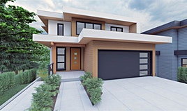 2918 Huckleberry Drive, Squamish, BC