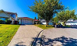 12051 85a Avenue, Surrey, BC, V3W 9R1