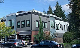204-9190 Church Street, Langley, BC, V1M 2S2