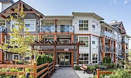 203-14605 Mcdougall Drive, Surrey, BC, V4P 0G7