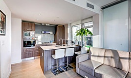 509-2221 E 30th Avenue, Vancouver, BC, V5N 0G6
