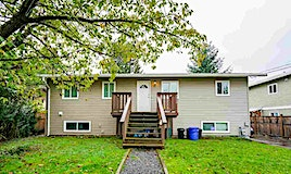 7513 May Street, Mission, BC, V2V 3C9