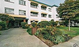 210-2469 Cornwall Avenue, Vancouver, BC, V6K 1B9