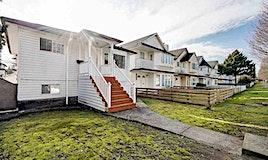 3582 Napier Street, Vancouver, BC, V5K 2X7