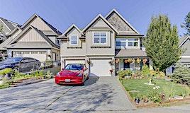 31781 Thornhill Place, Abbotsford, BC, V2T 6Y3