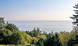 402-3355 Cypress Place, West Vancouver, BC, V7S 3J9
