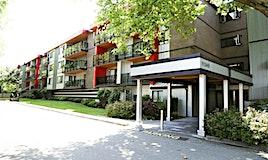 208-11240 Daniels Road, Richmond, BC, V6X 1M6