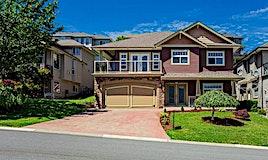45965 Weeden Drive, Chilliwack, BC, V2R 5X2